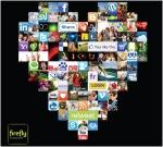 Firefly Millward Brown Study on Brand Engagement